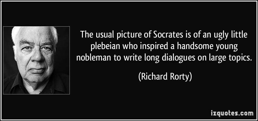 Nobleman quote #2