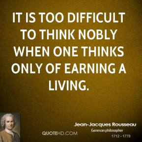 Nobly quote #1