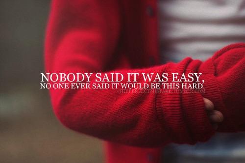 Nobody quote #3