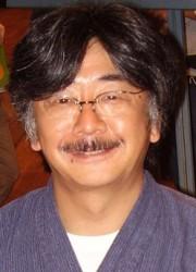Nobuo Uematsu's quote #6