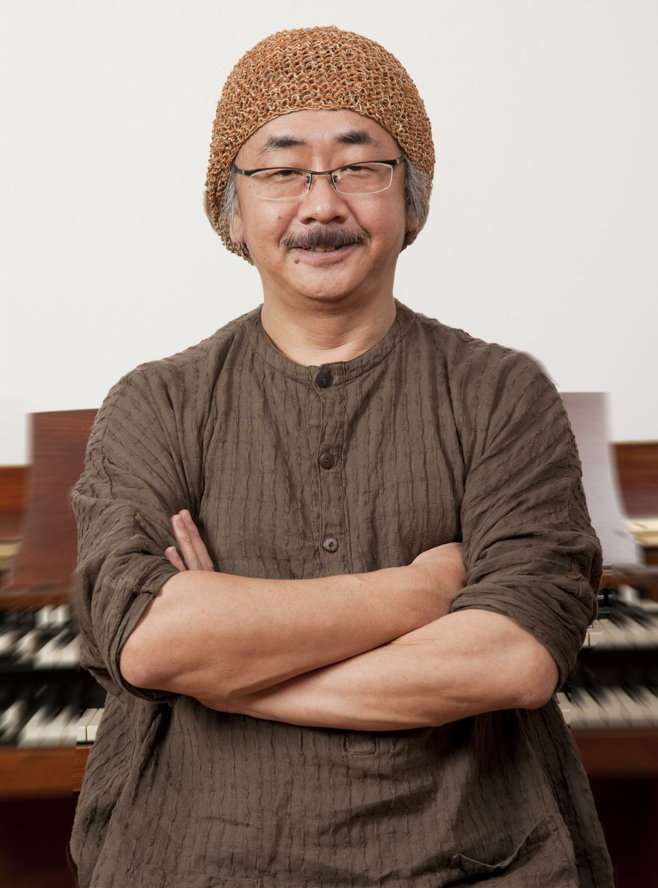 Nobuo Uematsu's quote #7