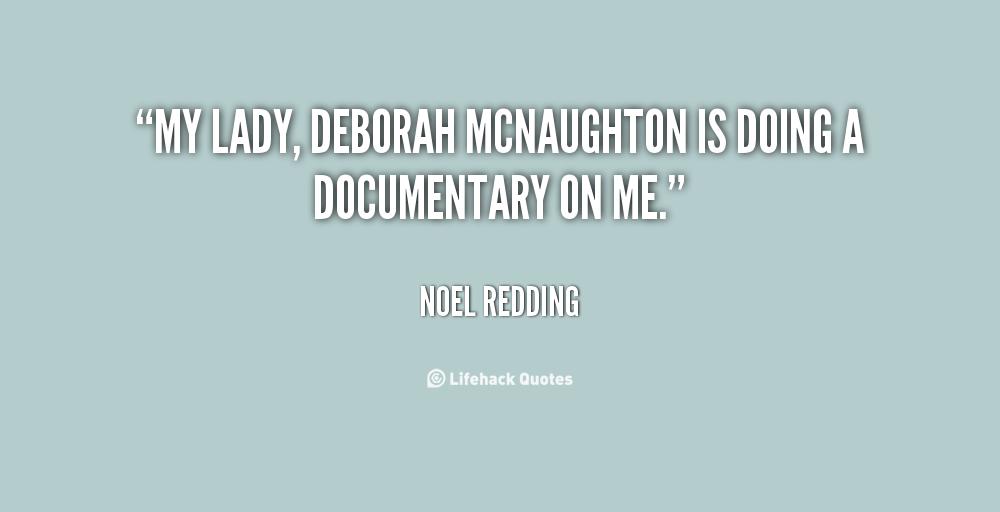 Noel Redding's quote #2