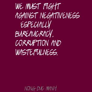 Nong Duc Manh's quote #6