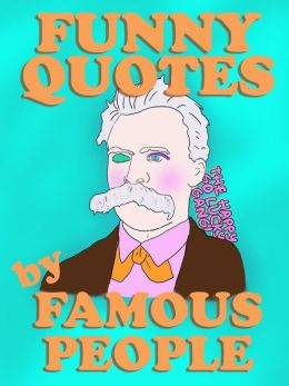Nook quote #2