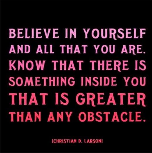 Norah quote #2