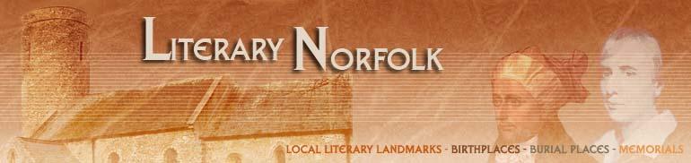 Norfolk quote #2