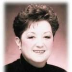 Norma McCorvey's quote #2