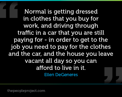 Normal Job quote #2