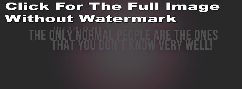 Normal People quote #2