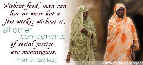 Norman Borlaug's quote #6