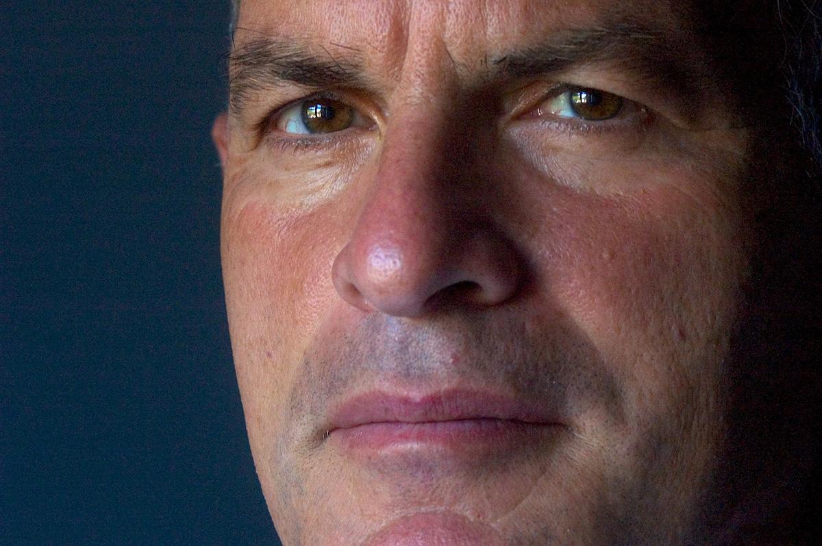 Norman Finkelstein's quote