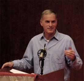 Norman Finkelstein's quote #7