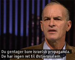 Norman Finkelstein's quote #8