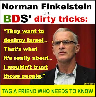 Norman Finkelstein's quote #4