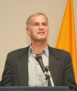 Norman Finkelstein's quote #2