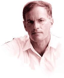 Norman Finkelstein's quote #6
