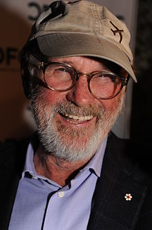 Norman Jewison's quote #4