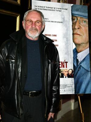 Norman Jewison's quote #6