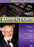 Norman Jewison's quote #7