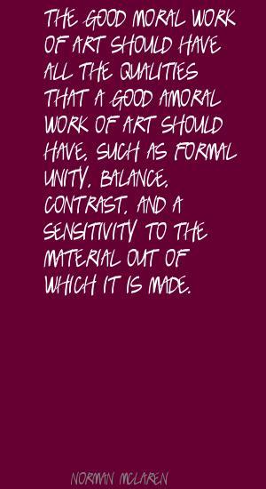 Norman McLaren's quote #2