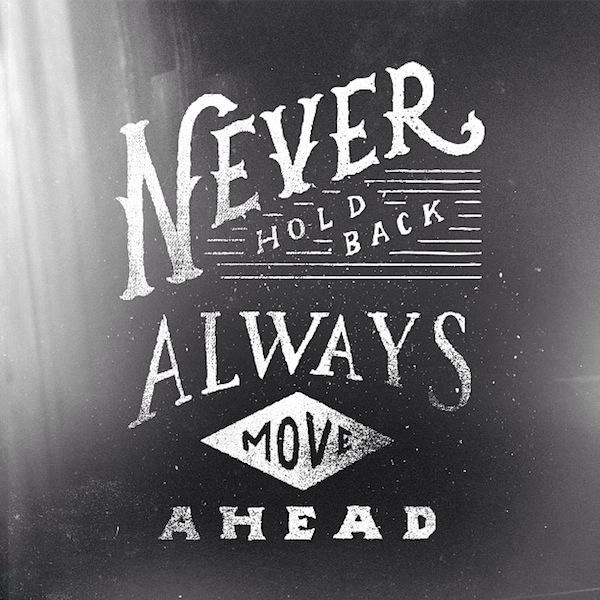 Nostalgic quote #3