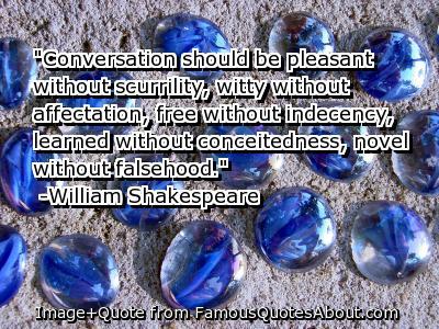 Novel quote #8