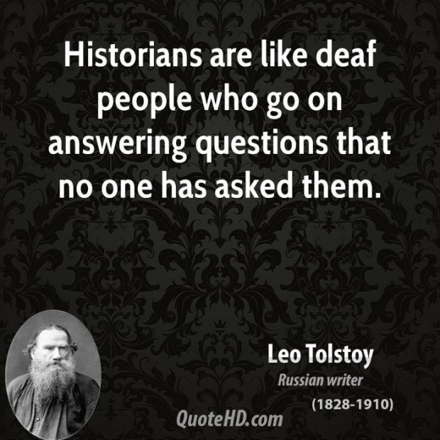 Novelist quote #2