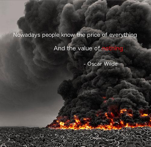 Nowadays quote #4