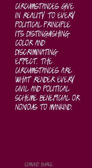 Noxious quote #2