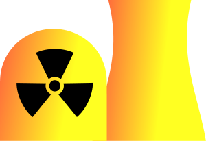 Nuclear Energy quote #1