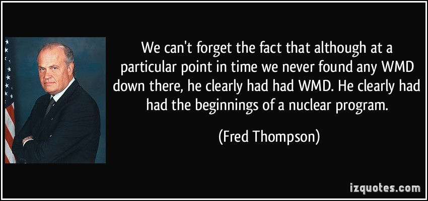 Nuclear Program quote #2