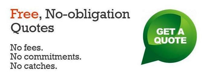 Obligation quote #4