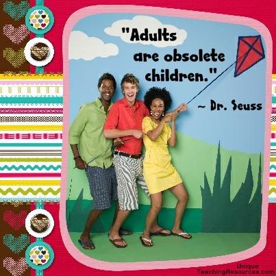 Obsolete quote #5