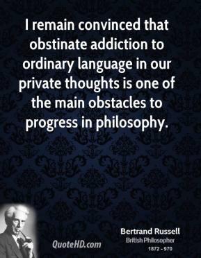 Obstinate quote #2