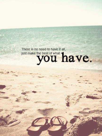 Ocean quote #6