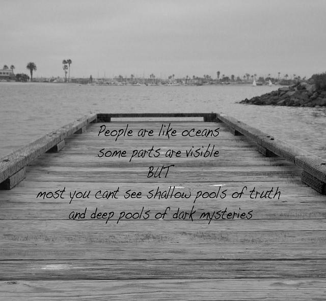 Oceans quote #1