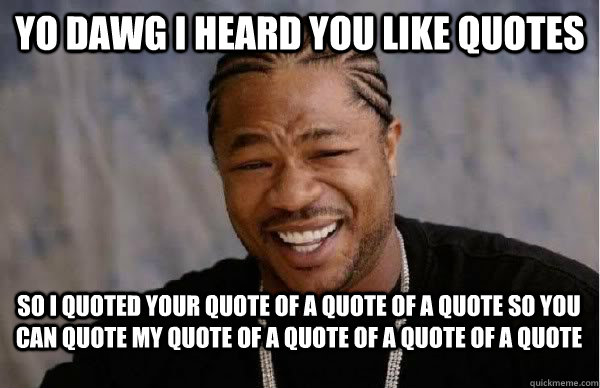 Offensive Quotes New Famous Quotes About 'offensive'  Sualci Quotes
