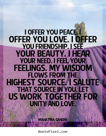 Offer quote #3