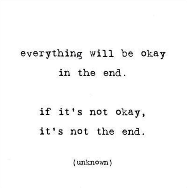 Ok quote #4