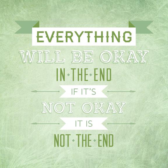 Okay quote #3