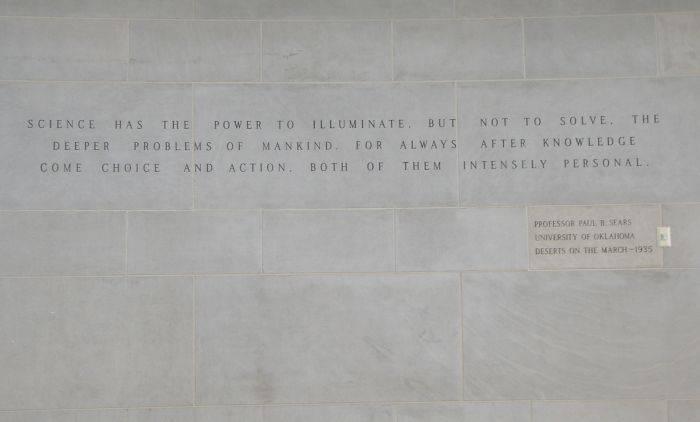 Oklahoma quote #2