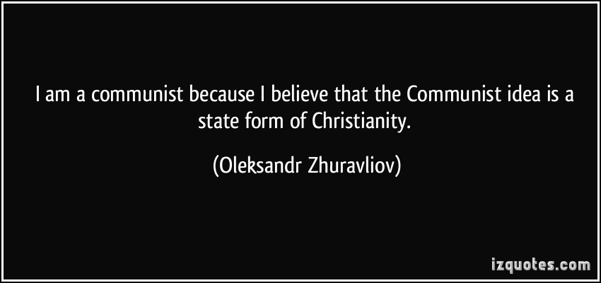 Oleksandr Zhuravliov's quote #5