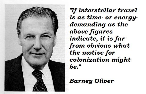 Oliver quote #1