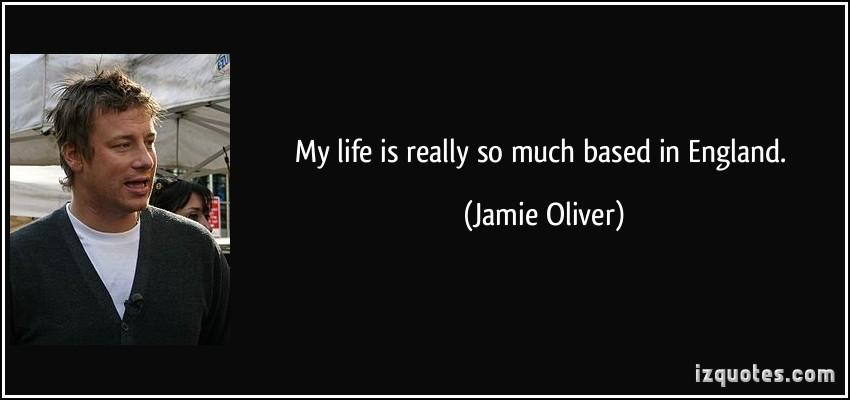 Oliver quote #2