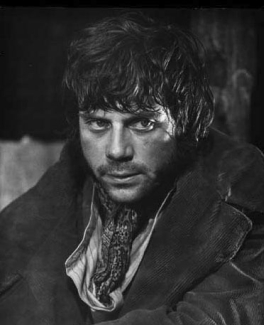 Oliver Reed's quote #2