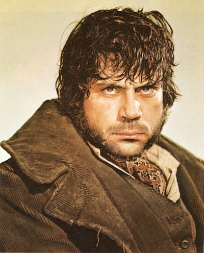 Oliver Reed's quote #4