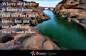 Oliver Wendell Holmes's quote #2