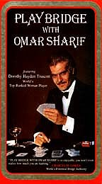 Omar Sharif's quote #3