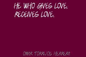 Omar Torrijos Herrera's quote #3