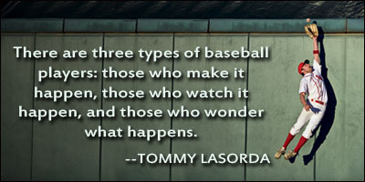 Opening Day quote #2